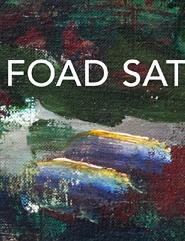 Foad Satterfield: Toward Insight