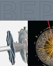 berkeley experimental particle physics brochure