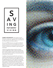 Permanente Excellence Saving Patients Vision