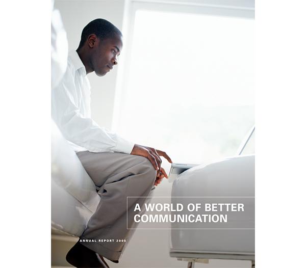 UTSI Annual Report