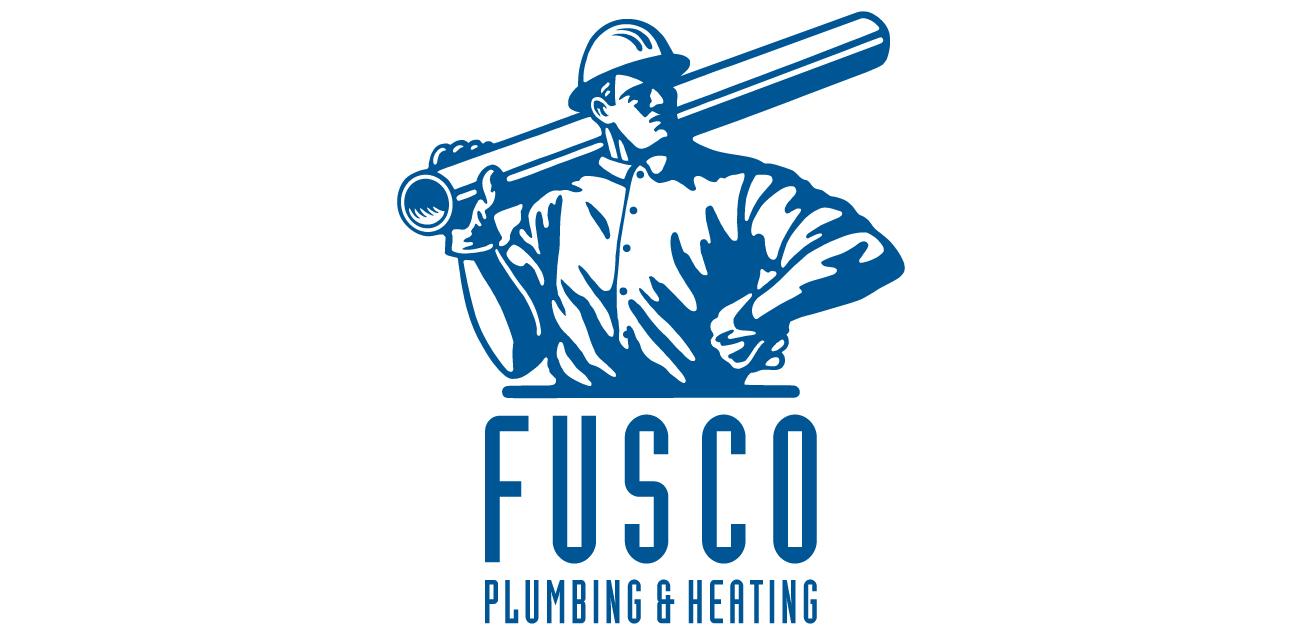 Fusco Plumbing