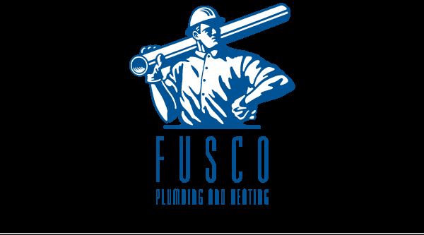 Fusco Plumbing and Heating