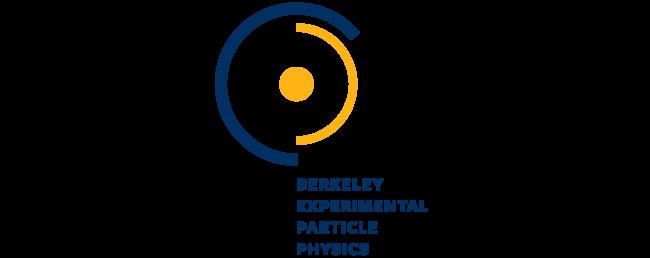 Berkeley Experimental Particle Physics
