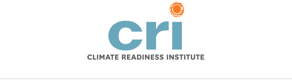Climate Readiness Institute