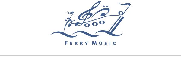 Ferry Music
