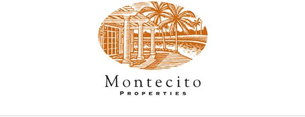 Montecito Properties