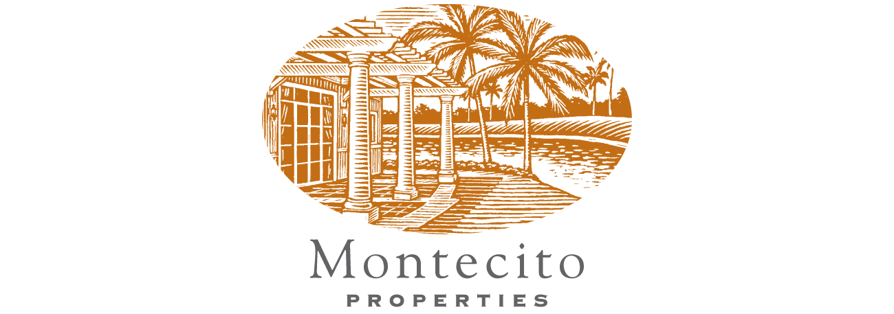 Montecito Properties logo