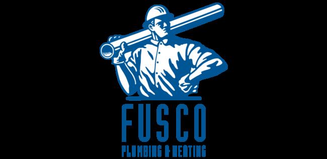 Fusco Plumbing & Heating