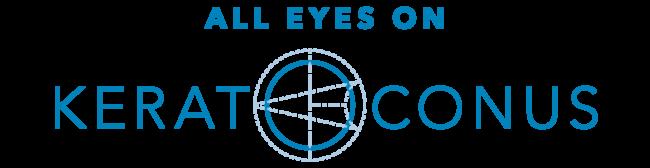 All Eyes on Keratoconus
